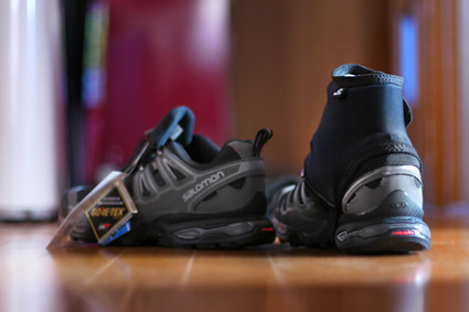 Salomon_shoes_07
