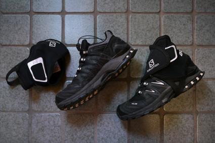 Salomon_shoes_09