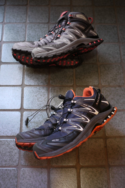 Salomon_shoes_12