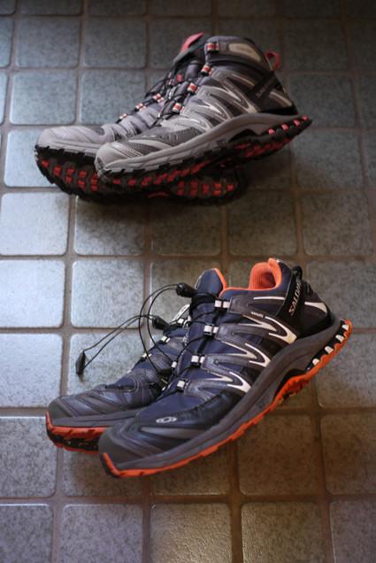 Salomon_shoes_12