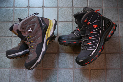 Salomon_shoes_13