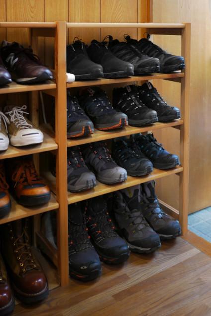 Salomon_shoes_14