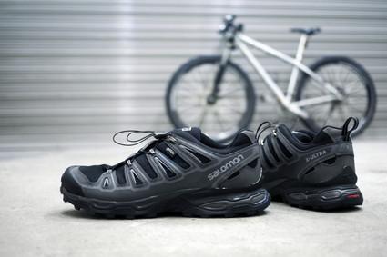 Salomon_shoes_15