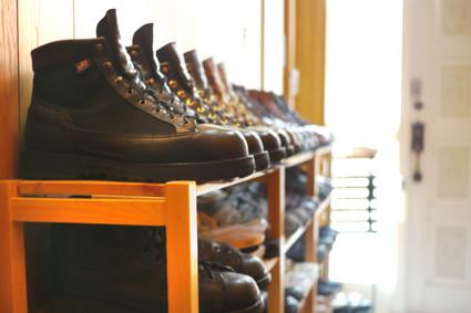 Salomon_shoes_17