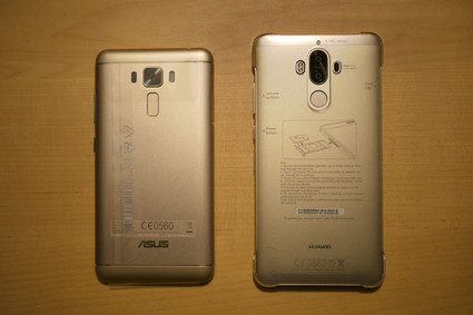 Huawei_mate9_10