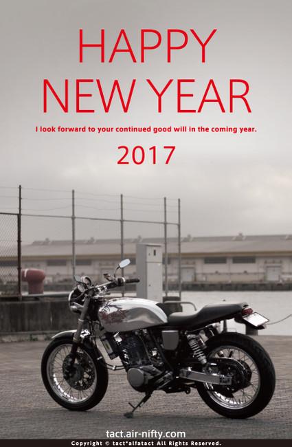 Happynewyear2017_3