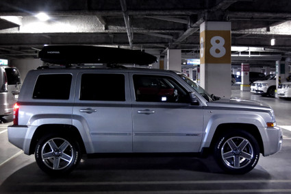 Jeep_fitplus_004