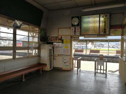 Hodosan_nagatoro_01