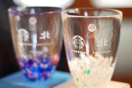 Starbucks_tsugaru_08