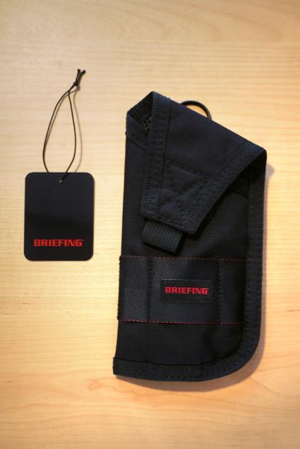 Briefing_pp6plus_01