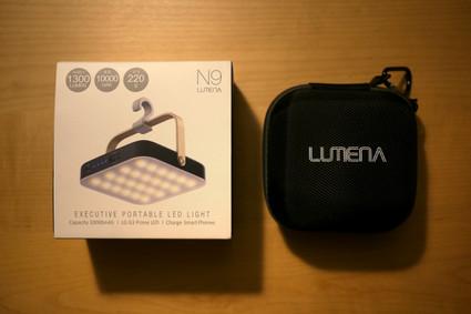 N9_lumena_02