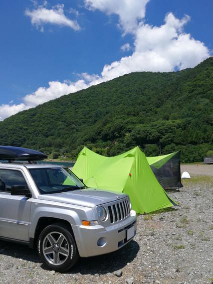 Camp_saiko2017_011
