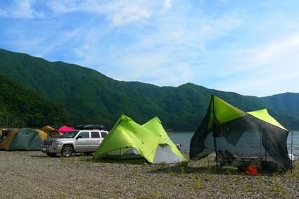 Camp_saiko2017_012