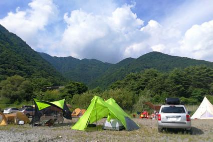 Camp_saiko2017_014