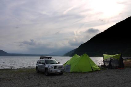 Camp_saiko2017_016