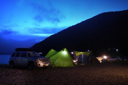 Camp_saiko2017_019