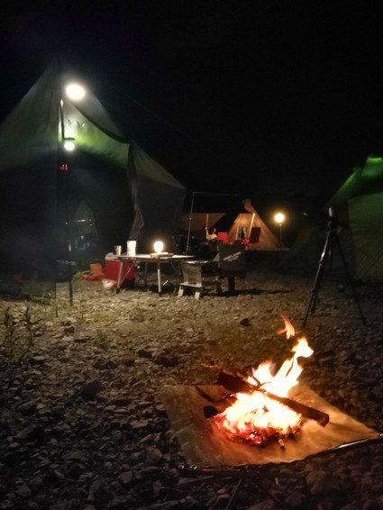 Camp_saiko2017_020