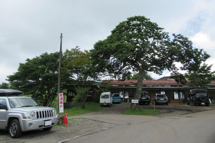 Uchiyamacamp_002