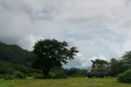 Uchiyamacamp_022