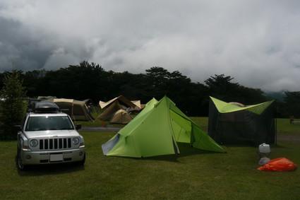 Uchiyamacamp_023
