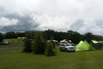 Uchiyamacamp_025