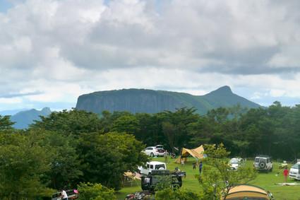 Uchiyamacamp_028