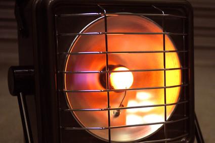 Uniflame_warm2_10