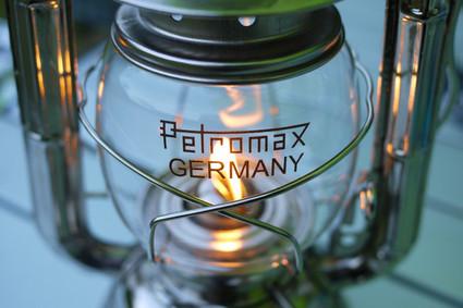 Petromax_hl1_07
