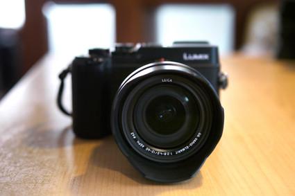 Leica_dg1260_06