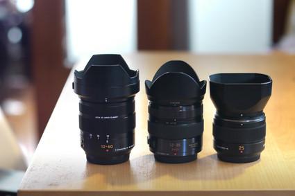 Leica_dg1260_08