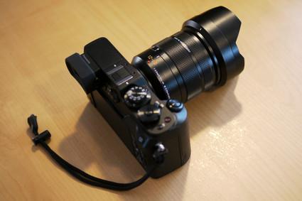Leica_dg1260_09