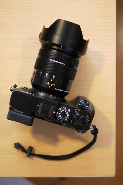 Leica_dg1260_11