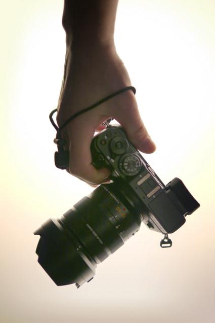 Leica_dg1260_12