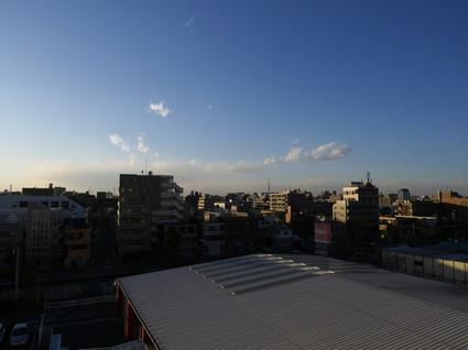 Leica_dg1260_24