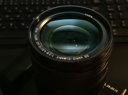 Leica_dg1260_30