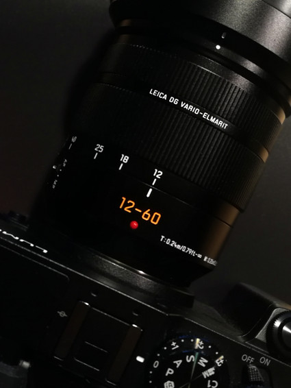 Leica_dg1260_31