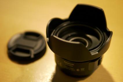 Pancake_lens_06