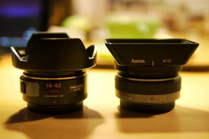 Pancake_lens_09