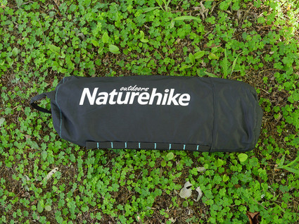 Naturehike_nh17x008_02