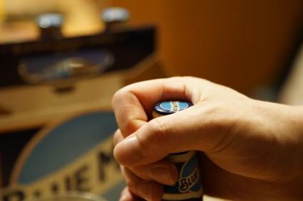 Blue_moon_beer_04