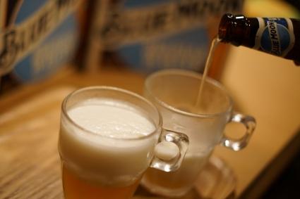 Blue_moon_beer_05