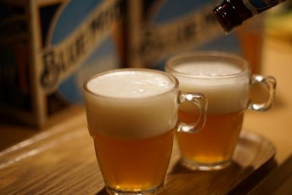 Blue_moon_beer_06
