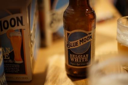 Blue_moon_beer_07