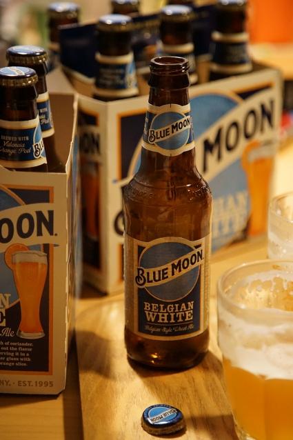 Blue_moon_beer_08