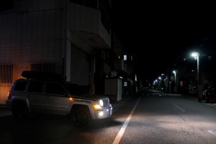 Headlight_h4_led_17